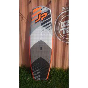 "JP SURF SLATE 7'2""x28"" [CLONE]"