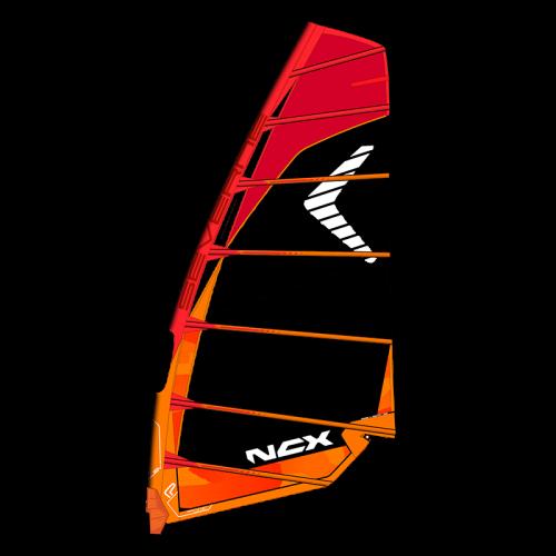 Severne NCX - 14 [CLONE] [CLONE]