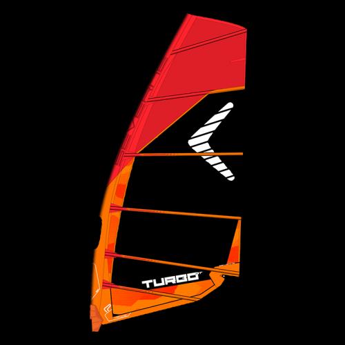 Severne Turbo 2014 [CLONE] [CLONE]
