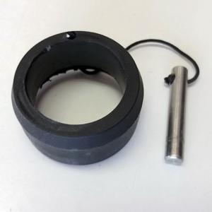 Base mástil Boge-bala10mm [CLONE] [CLONE] [CLONE] [CLONE] [CLONE] [CLONE] [CLONE] [CLONE]