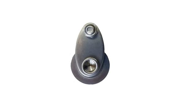 Base mástil Boge-bala10mm [CLONE] [CLONE] [CLONE] [CLONE] [CLONE] [CLONE] [CLONE] [CLONE] [CLONE] [CLONE] [CLONE]