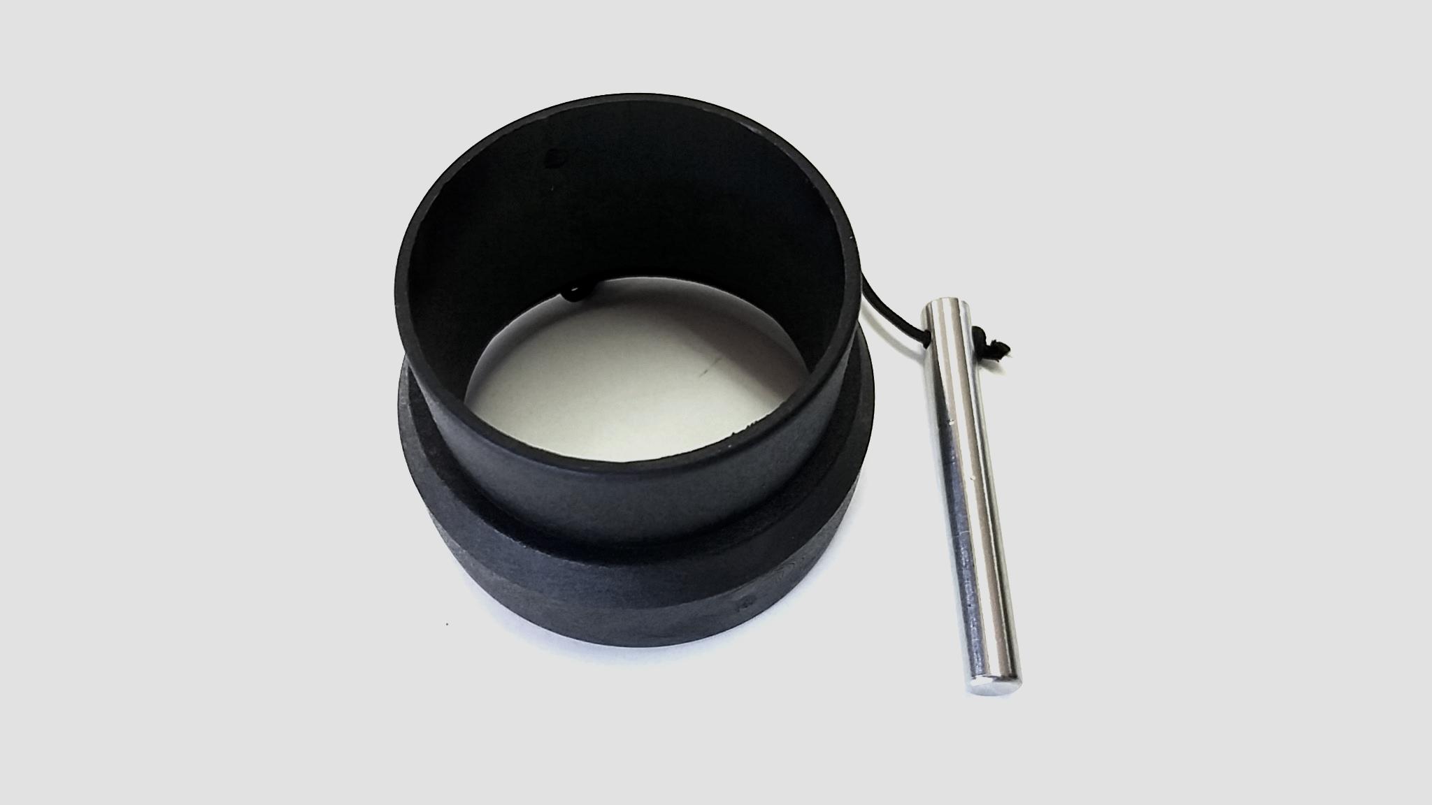 Base mástil Boge-bala10mm [CLONE] [CLONE] [CLONE] [CLONE] [CLONE] [CLONE] [CLONE] [CLONE] [CLONE]