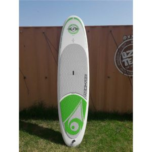 2015 BIC SUP ACE TEC PETER PAN 9'6