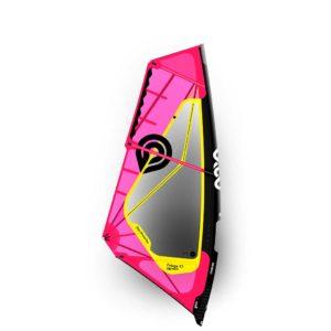 2018 GOYA FRINDE PRO SURFWAVE 3 BATTER