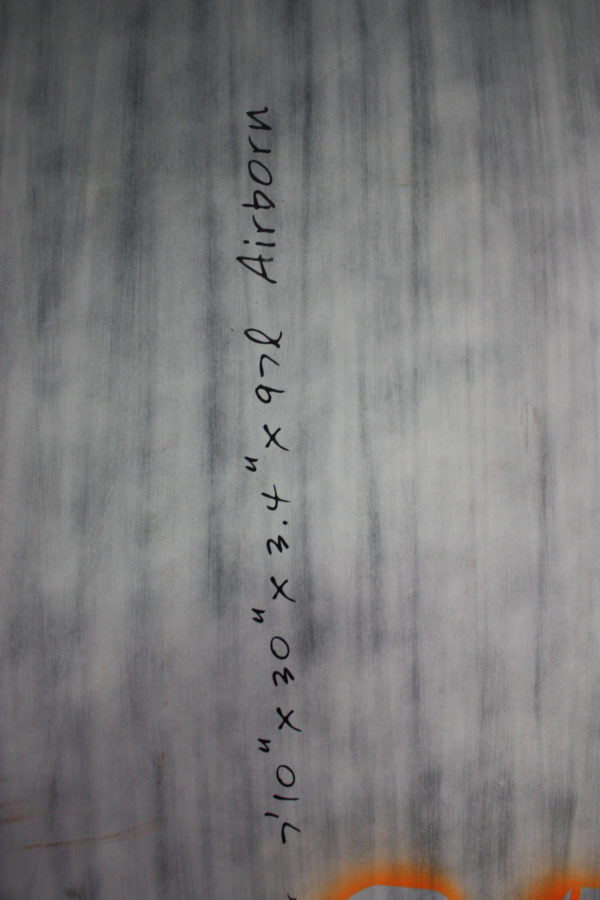 STARBORD PRO 7,1 X 24 - 72L , 2014 [CLONE] [CLONE] [CLONE] [CLONE] [CLONE] [CLONE] [CLONE] [CLONE] [CLONE] [CLONE] [CLONE]