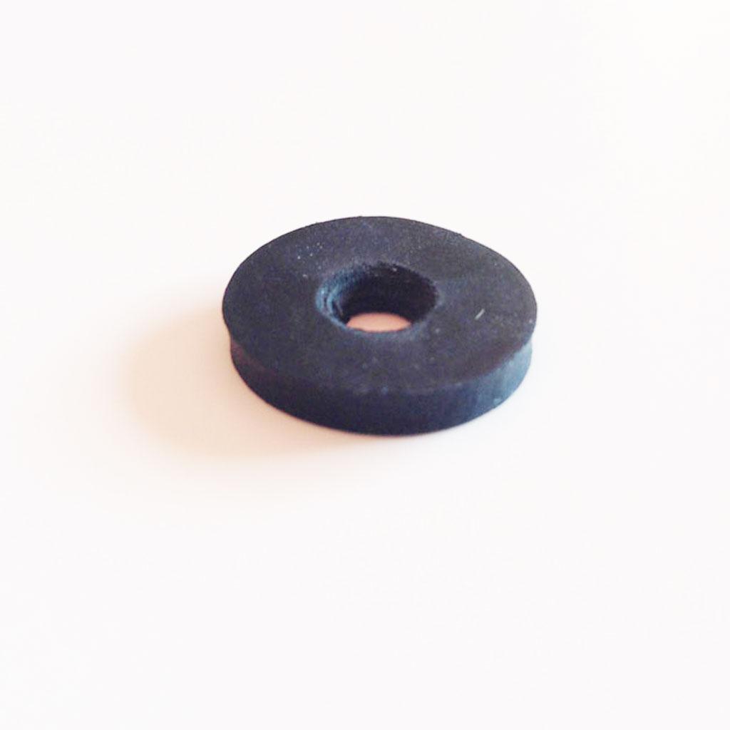 Tornillo tendón pasador + tuerca [CLONE] [CLONE] [CLONE] [CLONE]