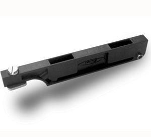 FCS - Thruster - / AM-2 PC [CLONE] [CLONE] [CLONE]
