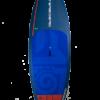"Starboard 8'8"" × 32"" WIDE POINT AIRBORN"