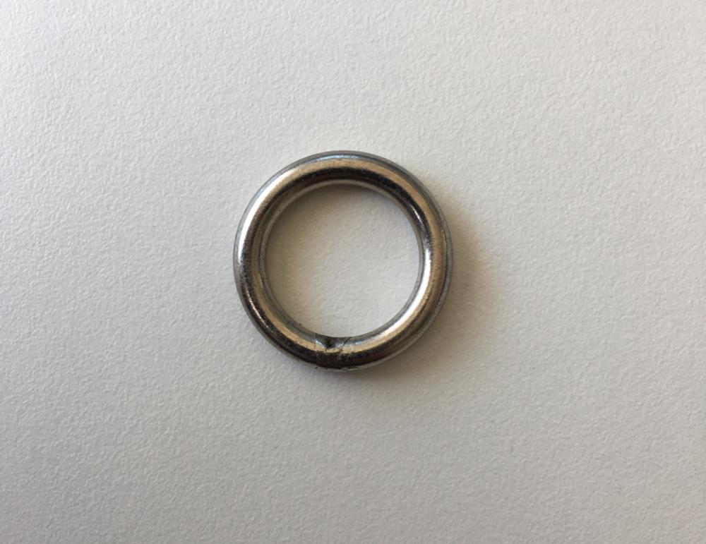 Arandela 10 mm