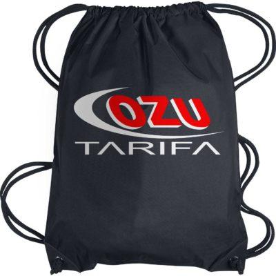 Bolsa Ozu Tarifa
