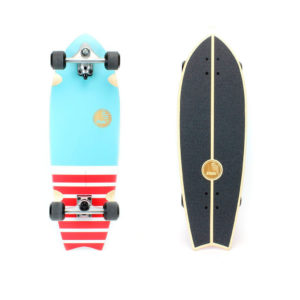 Slide - Surf Skate [CLONE] [CLONE]