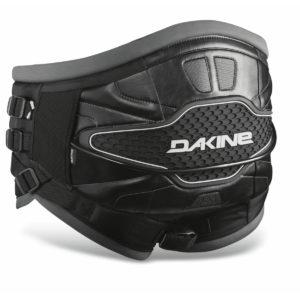 Dakine - Pyro 2013 [CLONE] [CLONE]