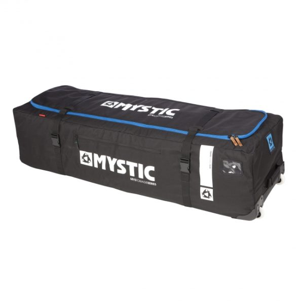 Mystic Gear box [CLONE]