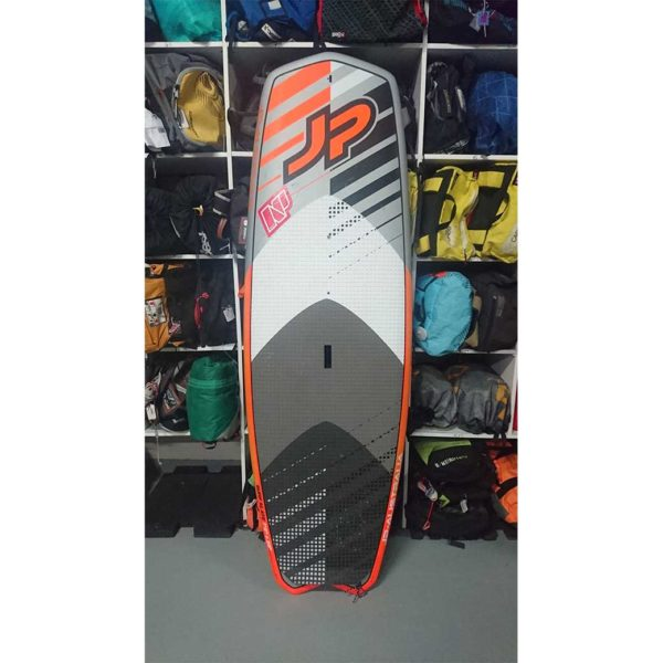 """JP SURF SLATE 7'2""""x28"""""""
