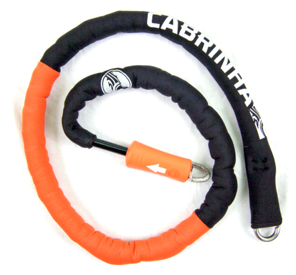 Leash Cabrinha Freestyle