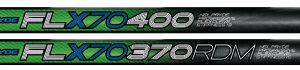 Neilpryde FLX70 RDM