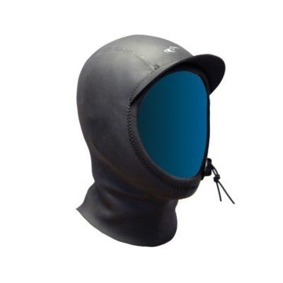 ONEILL CAPUCHA SPORT CAP 2MM [CLONE] [CLONE]