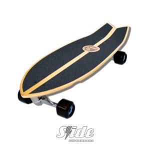 Slide - Surf Skate [CLONE]