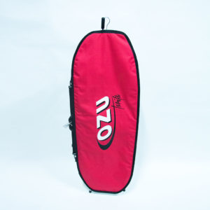 2018 FUNDA TABLA KITE ESTANDAR