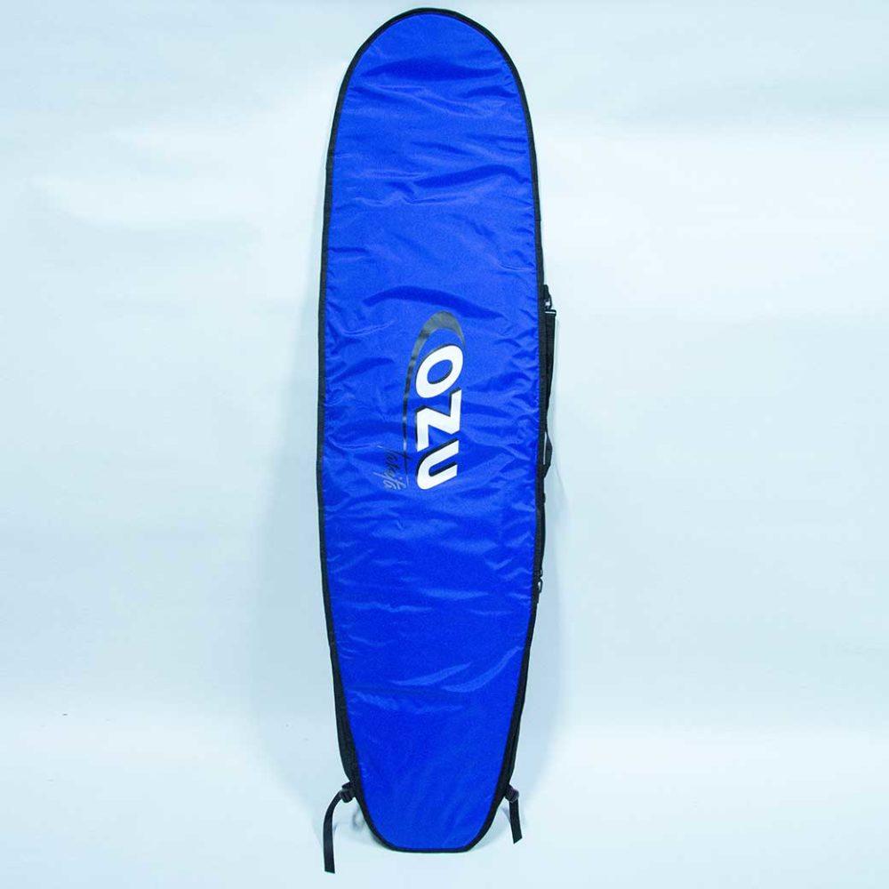FUNDA OZU SURF EVOLUTIVO ESTANDAR