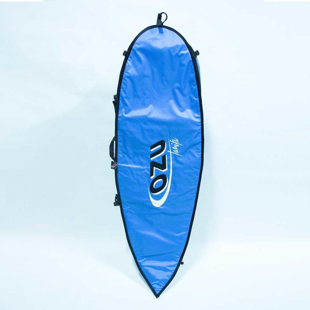 2018 FUNDA OZU SURF/SURF KITE
