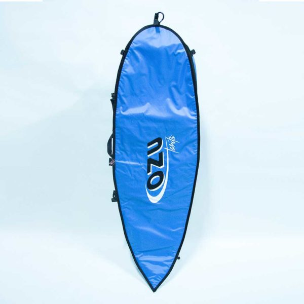 2018 FUNDA OZU SURF/SURF KITE