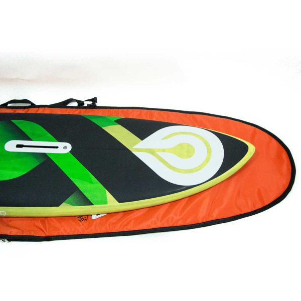 2018 FUNDA OZU WINDSURF ESTANDAR