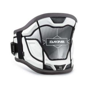 2018 Dakine T-8 Classic Slider Harness