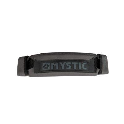 2018 Mystic Footstrap Windsurf