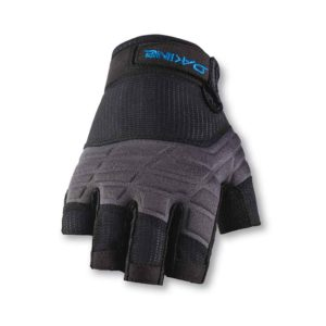 2018 HALF FINGER SAILING GLOVES