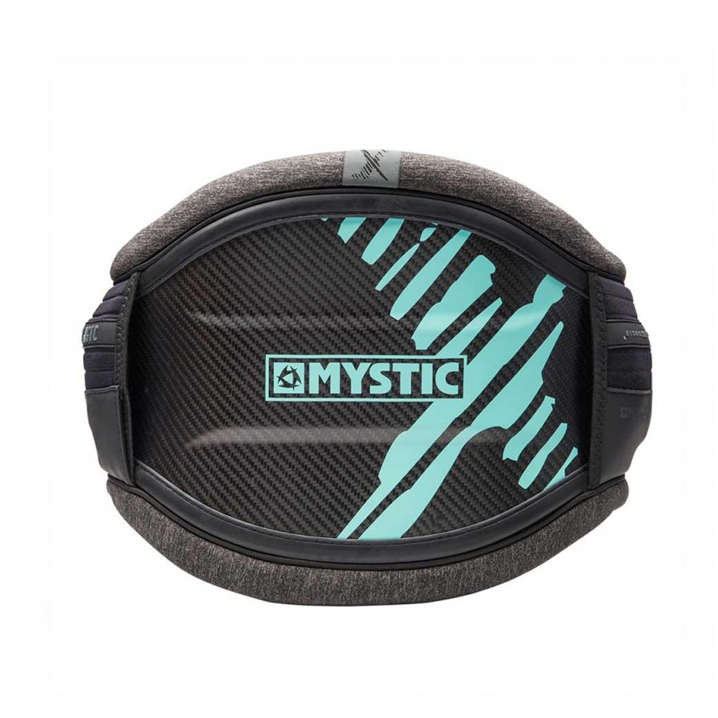 2017 MYSTIC MAJESTIC X WAIST HARNESS [CLONE]