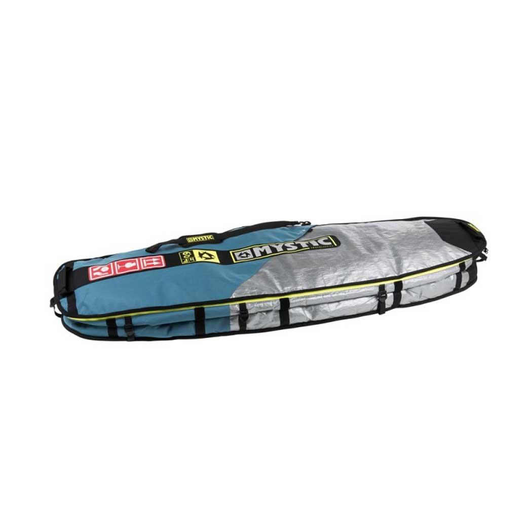 2018 Triple Wave Boardbag