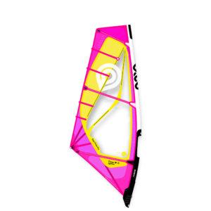 2018 GOYA FRINDE PRO SURFWAVE 3 BATTER [CLONE]
