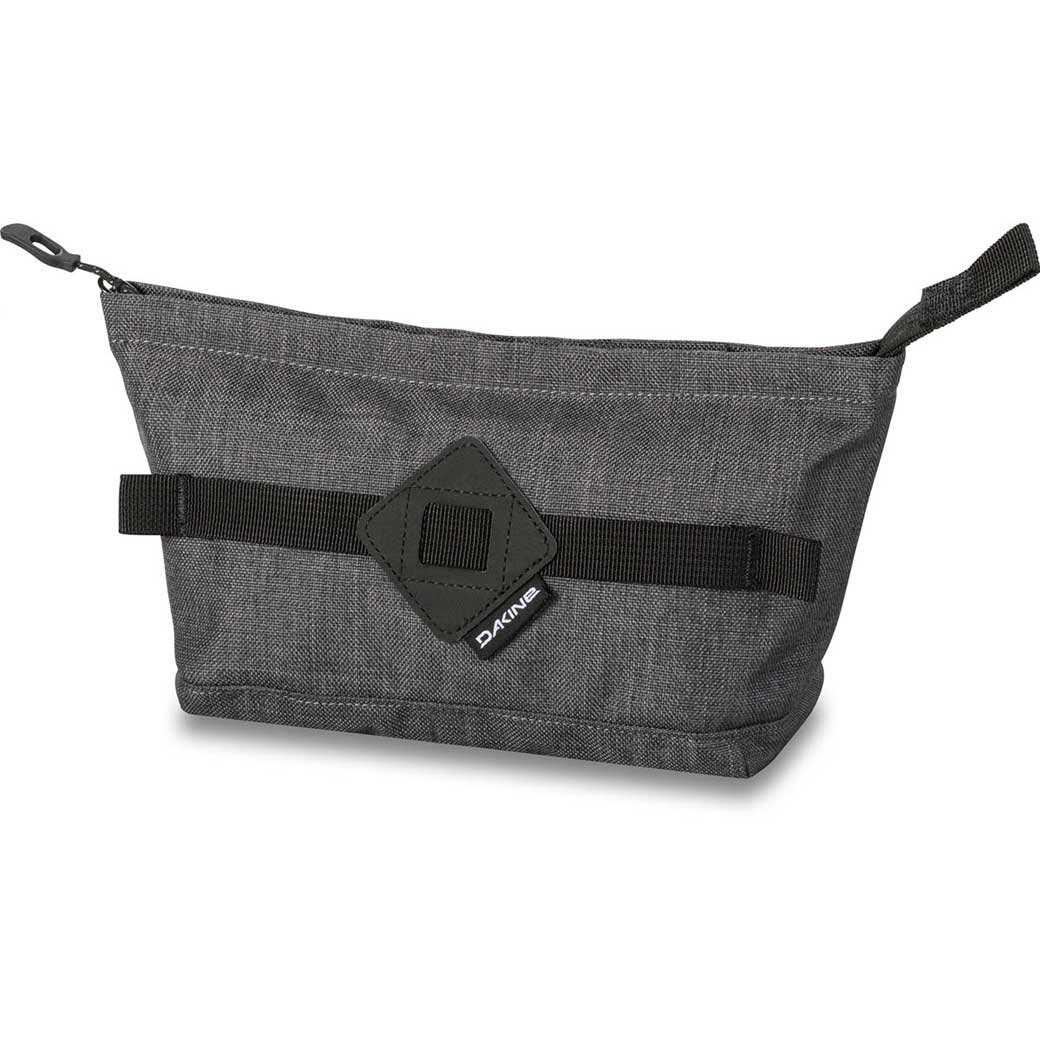 2019 Dakine Neceser Dopp Kit Md