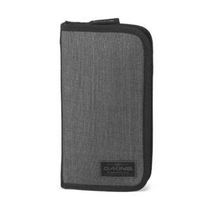 2019 Dakine Portadocumentos Travel Sleeve