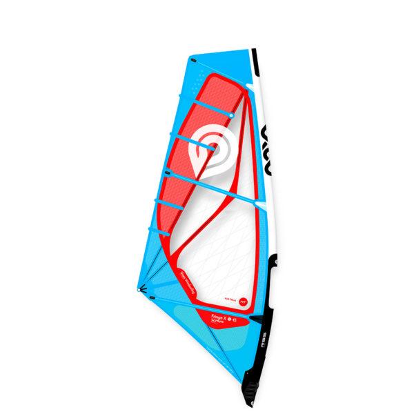 2018 GOYA FRINDE PRO SURFWAVE 3 BATTER [CLONE] [CLONE]