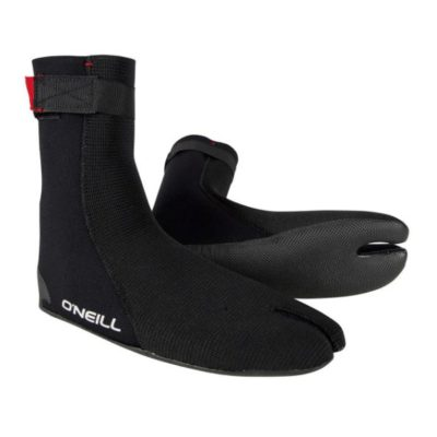 2019  O'NEILL NINJA 3MM ST BOOT