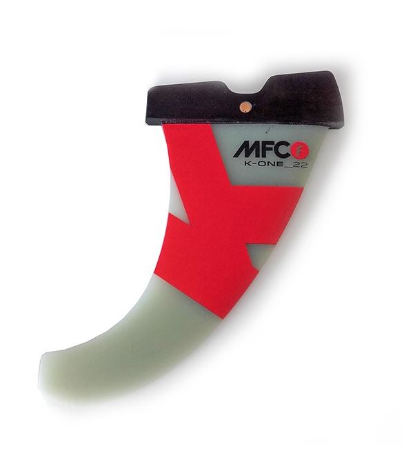 MFC K-ONE