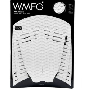 WMFG CLASSIC SIX PACK TRACTION