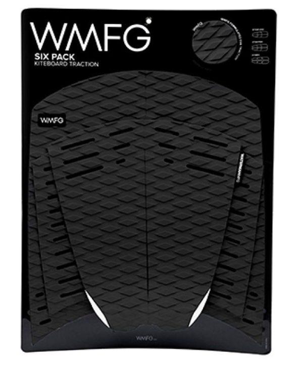 WMFG CLASSIC SIX PACK TRACTION