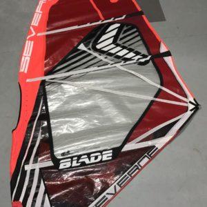 2016 SEVERNE BLADE 3.7