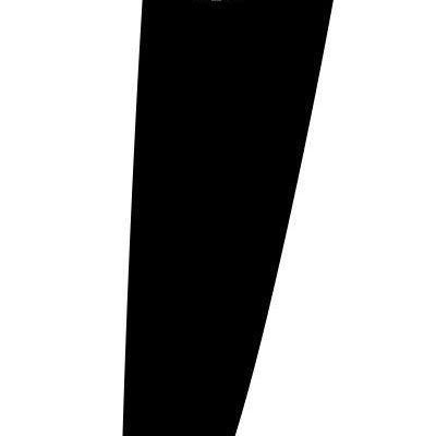 MFC H1 RACING BLACK