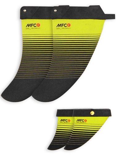 MFC QUADS RV1 G10
