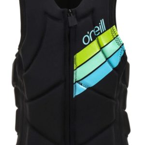 2018 SLASHER KITE VEST WOMAN