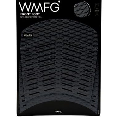 WMFG FRONT FOOT TRACTION