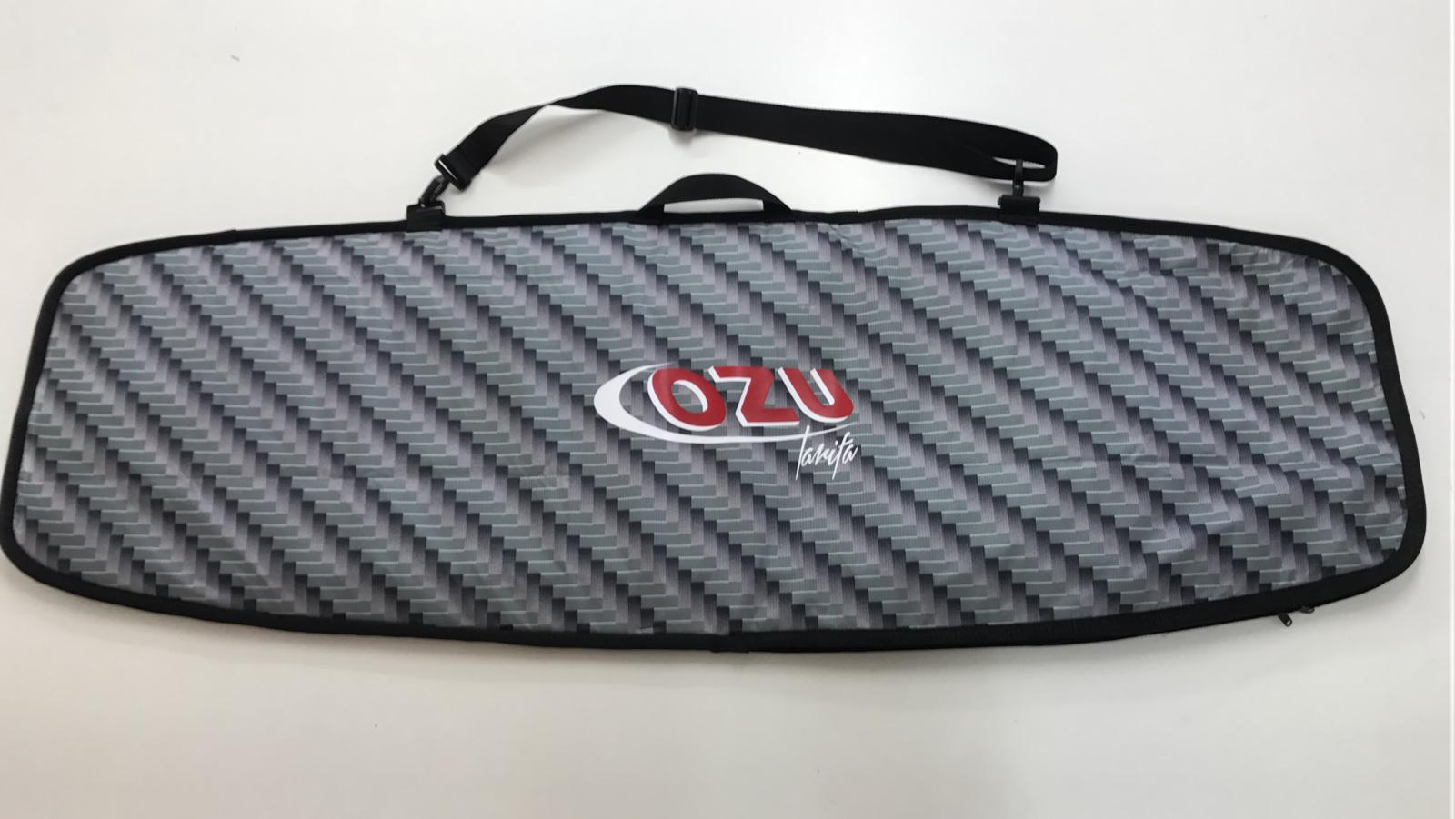 OZU FUNDA KITE ULTRA-LIGHT