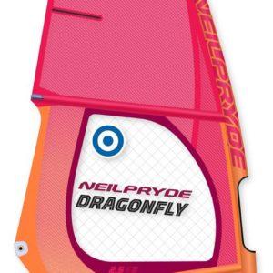 2019 NEILPRYDE DRAGONFLY