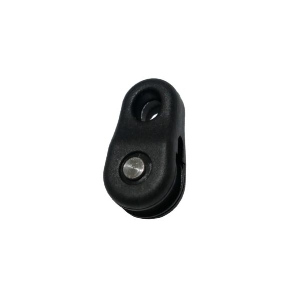POLEAS ORIGINAL CABRINHA (SINGLE PULLEY)