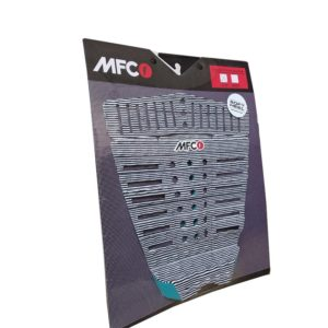 MFC SURF PAD SLIM STRIPES SH