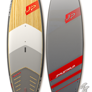 2019 JP SURF SLATE